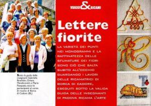 borca_2009_su_ricamo_italiano_1a