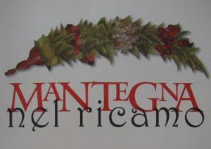 logo_mantegna_n-_ricamo