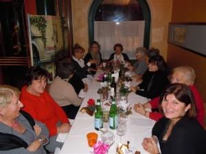 2012.11.29 cena fine anno 001