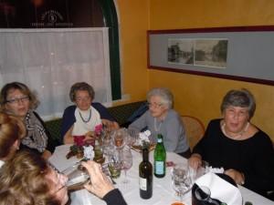 2012.11.29 cena fine anno 004
