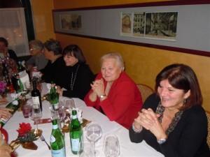 2012.11.29 cena fine anno 005