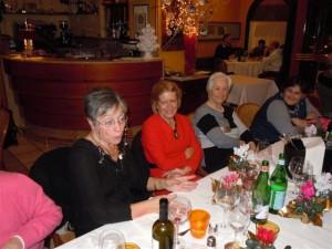 2012.11.29 cena fine anno 010