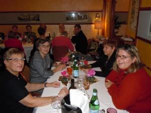 2012.11.29 cena fine anno 011