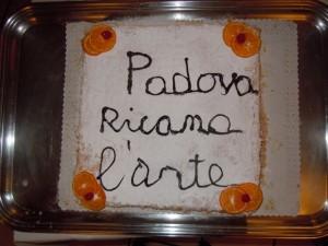 2012.11.29 cena fine anno 013