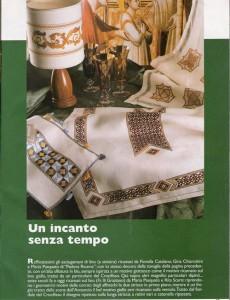 Ricamo Italiano 2005 sett pag 37