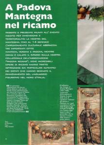 Ricamo Italiano 2006 dic pag 16