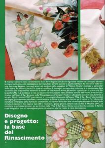 Ricamo Italiano 2006 dic pag 18