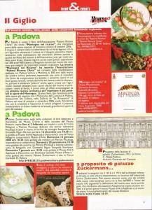 Ricamo Italiano 2008 gen pag 11
